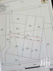 KIRA Kitukutwe Phase(II) Plots | Land & Plots For Sale for sale in Central Region, Wakiso