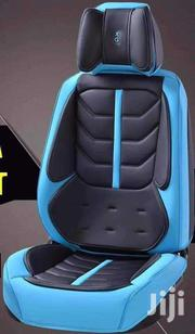 Classic Seat Covers Fdc | Vehicle Parts & Accessories for sale in Central Region, Kampala