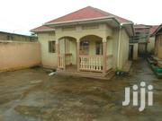 Early This Is Forced Sale by Bank Here in Bulenga Home With 5 Quaters | Houses & Apartments For Sale for sale in Central Region, Kampala