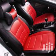 People Power Car Seat Covers | Vehicle Parts & Accessories for sale in Central Region, Kampala