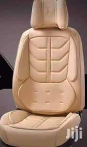 None Patrician Car Seat Covers | Vehicle Parts & Accessories for sale in Central Region, Kampala
