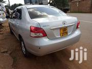 Toyota Belta 2005 Silver | Cars for sale in Central Region, Kampala