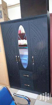 3doors Wardrobe Brand New | Furniture for sale in Central Region, Kampala