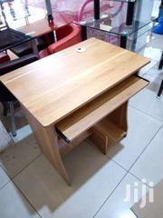 Simple Computer Desk Brand New | Commercial Property For Sale for sale in Central Region, Kampala