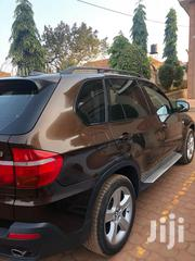 BMW X5 2009 | Cars for sale in Central Region, Kampala
