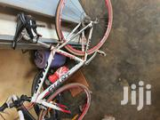 Sports Bike | Sports Equipment for sale in Central Region, Kampala