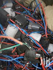 Car Sockets. | Vehicle Parts & Accessories for sale in Central Region, Kampala