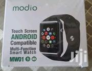 Modio Smart Watch | Smart Watches & Trackers for sale in Central Region, Kampala
