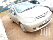 Toyota Platz 2006 | Cars for sale in Central Region, Kampala