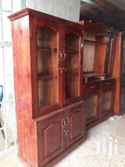 Simple Sideboard | Furniture for sale in Central Region, Kampala
