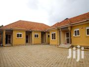 Kireka Namugongo Road Single Self Contained at 150k | Houses & Apartments For Rent for sale in Central Region, Kampala