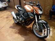 Kawasaki Ninja Z1000. | Motorcycles & Scooters for sale in Central Region, Kampala