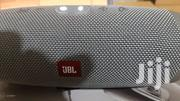 Jbl Harman | Audio & Music Equipment for sale in Central Region, Kampala