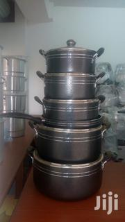 6pieces Serving And Cooking Set | Kitchen & Dining for sale in Central Region, Kampala
