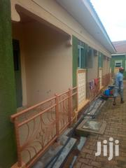 Kireka Singe Self Contained for Rent at 150k | Houses & Apartments For Rent for sale in Central Region, Kampala