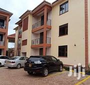 Kiwatule 3 Bedroom Apartment For Rent | Houses & Apartments For Rent for sale in Central Region, Kampala