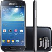 Samsung Galaxy S4 New | Mobile Phones for sale in Central Region, Kampala