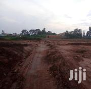 Kasangati 50*100 Plot With Ready Title | Land & Plots For Sale for sale in Central Region, Wakiso