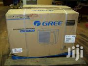 Gree Inverter Ductfree Air Conditioner Outdoor Unit 208/230V | Electrical Equipments for sale in Western Region, Kibaale