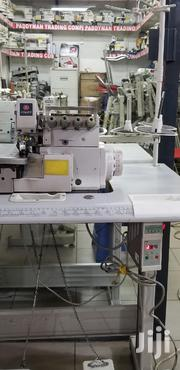 Industrial Sewing Machines   Manufacturing Equipment for sale in Central Region, Kampala