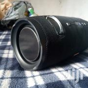 Jbl Spears | Audio & Music Equipment for sale in Central Region, Kampala