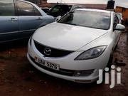 Mazda Atenza 2005 White | Cars for sale in Central Region, Kampala