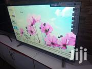 Brand New Hisense Smart Digital Satellite Led Tv 43 Inches | TV & DVD Equipment for sale in Central Region, Kampala