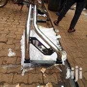 Roll Bar For Vigo | Vehicle Parts & Accessories for sale in Central Region, Kampala