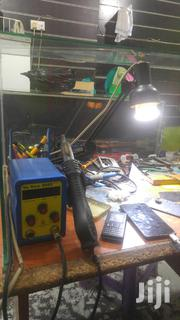 Phone Repairing | Repair Services for sale in Central Region, Kampala