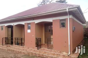 Kireka Self Contained Single Room Is Available for Rent at 150k
