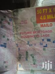Jomayi Estate Land Above Forest Hill (Mukono) | Land & Plots For Sale for sale in Central Region, Mukono