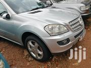 New Mercedes-Benz E320 2004 Silver | Cars for sale in Central Region, Kampala