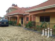 Najjera Two Bedroom House Is Available for Rent at 500k | Houses & Apartments For Rent for sale in Central Region, Kampala