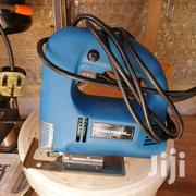 Jig Saw Machine | Electrical Tools for sale in Central Region, Kampala