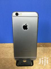 Apple iPhone 6 64 GB | Mobile Phones for sale in Central Region, Kampala