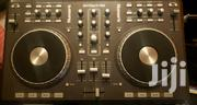 Numark Mixtrack Pro USB DJ Controller | Audio & Music Equipment for sale in Central Region, Kampala