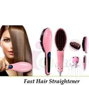 Hair Straightener | Tools & Accessories for sale in Central Region, Kampala