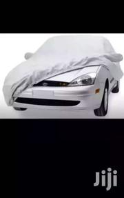 Car Cover Strong Fabric Two Layers For Car | Vehicle Parts & Accessories for sale in Central Region, Kampala