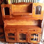 Side Board for Sell   Furniture for sale in Central Region, Kampala