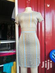 Beautiful Dresses | Clothing for sale in Central Region, Kampala