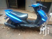 Indian 2017 Blue | Motorcycles & Scooters for sale in Central Region, Kampala