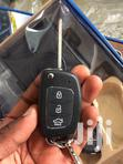 Genuine Car Alarm Systems | Vehicle Parts & Accessories for sale in Kampala, Central Region, Uganda