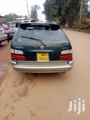 Toyota Townace 2001 Green | Cars for sale in Central Region, Kampala