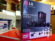 Brand New LG Home Theater System | Audio & Music Equipment for sale in Central Region, Kampala
