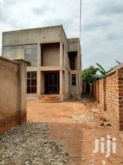 House Bweya Kajansi 4 Bedrooms and Bathrooms on 16 Decimals at 200m | Houses & Apartments For Sale for sale in Central Region, Wakiso