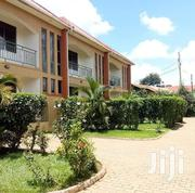 Bukoto 2bedroom Duplex For Rent | Houses & Apartments For Rent for sale in Central Region, Kampala