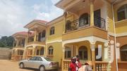 Bweyogerere 3bedroom Apartment For Rent | Houses & Apartments For Rent for sale in Central Region, Kampala