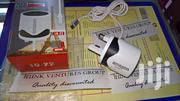 Charger (Amazon Type ) With Dual USB Ports | Accessories for Mobile Phones & Tablets for sale in Central Region, Kampala
