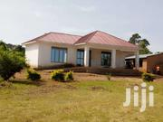 20 Acres Of Land Wakiso Kasangye | Land & Plots For Sale for sale in Central Region, Wakiso