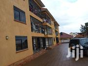 Three Bedroom Apartment In Kira Town For Rent | Houses & Apartments For Rent for sale in Central Region, Kampala